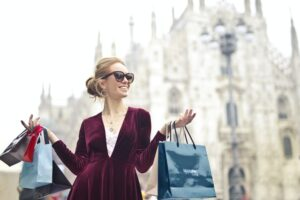 6 Reasons Why Repeat Customers Are Better Than New Customers