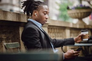 How to Grow Customer Engagement with SMS